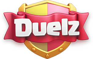 Duelz bankid ny 52090