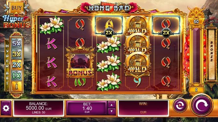Free spins 35666
