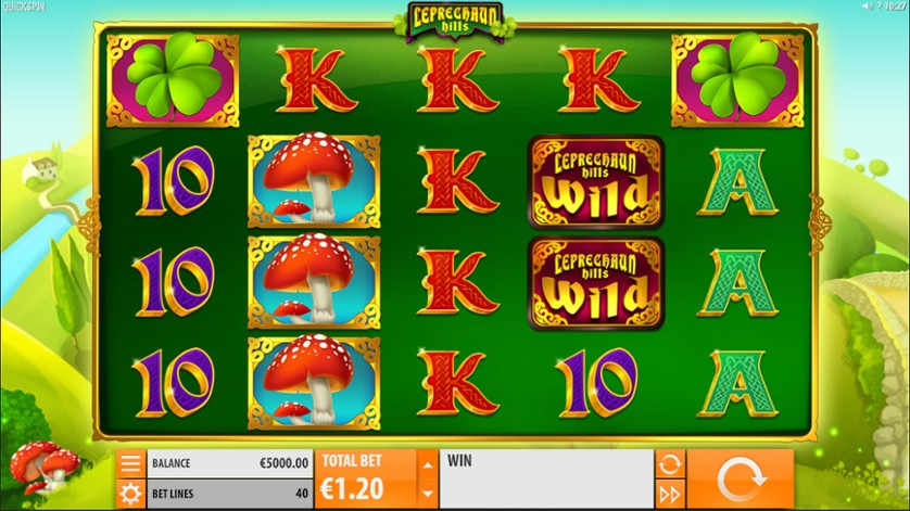 Free spins stor 37331