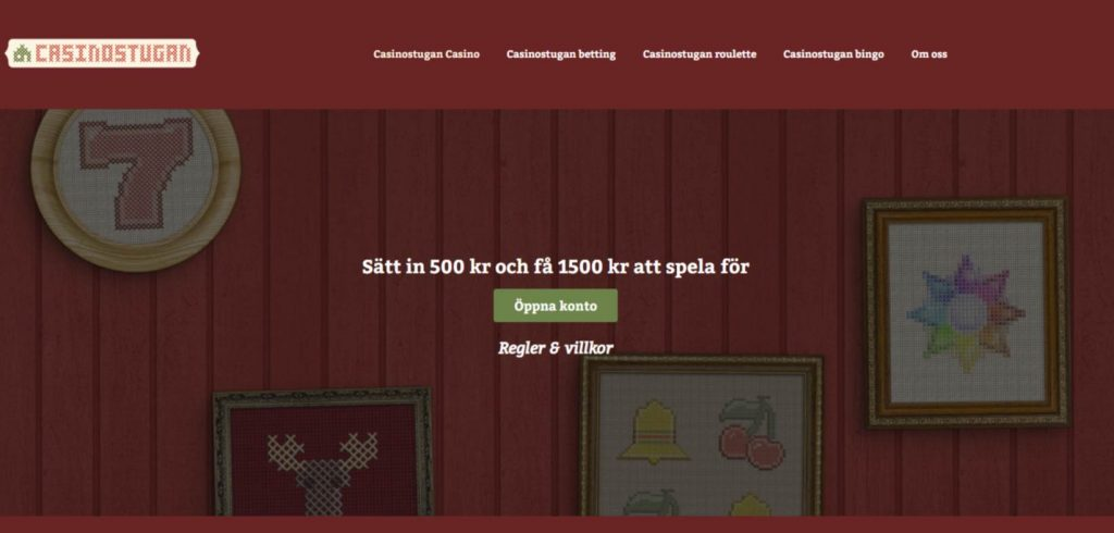 Norsk casino bankid spelautomat 21853
