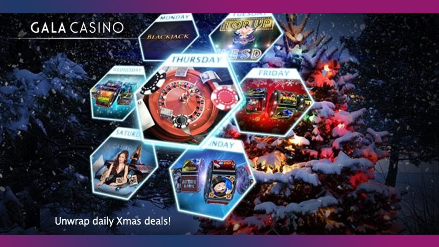 Free spins 20732